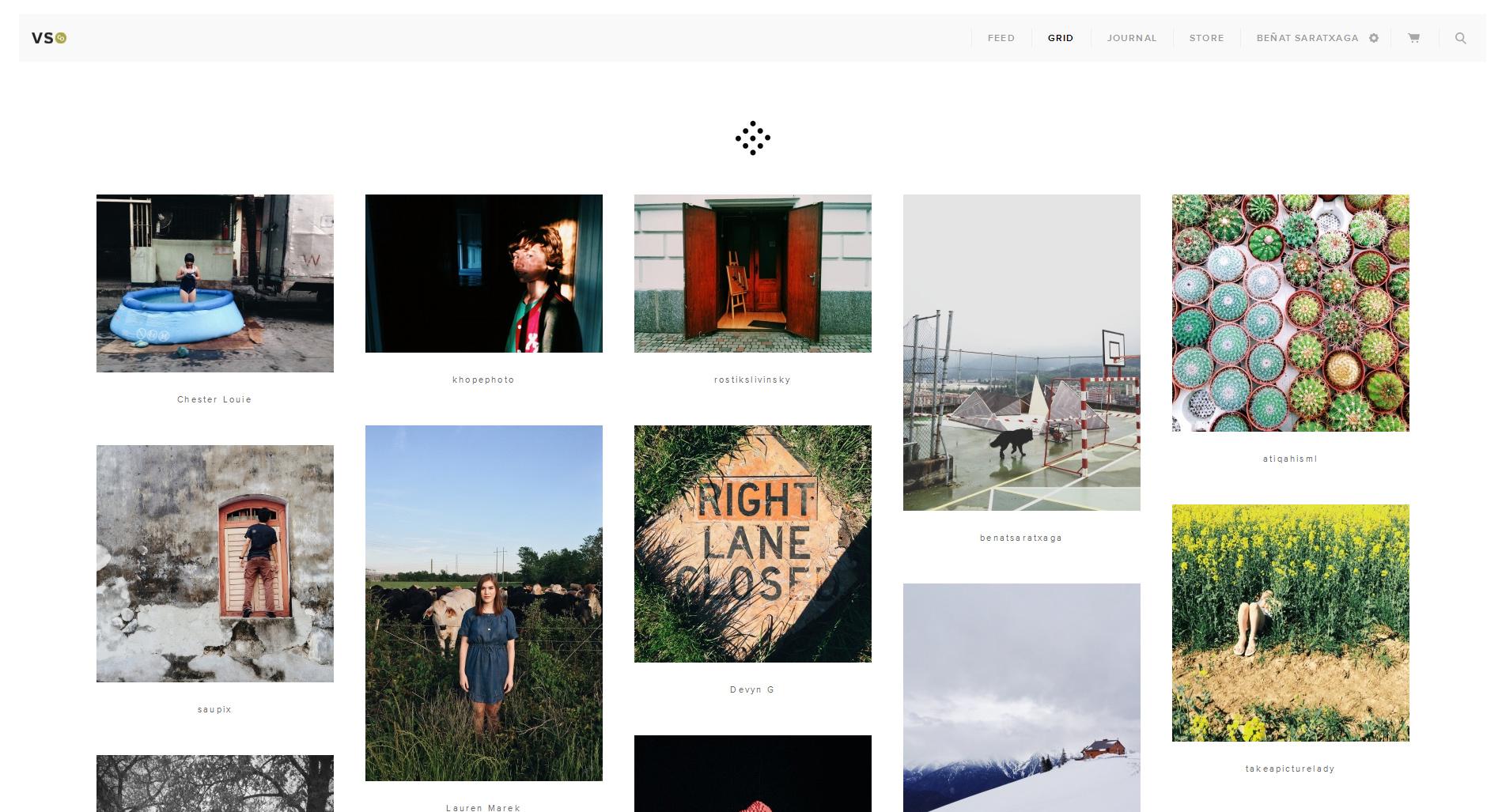 Captura de pantalla 2014-07-03 10